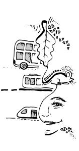 lawn-dawn-illustration